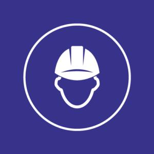 III Arbeitsschutzseminare