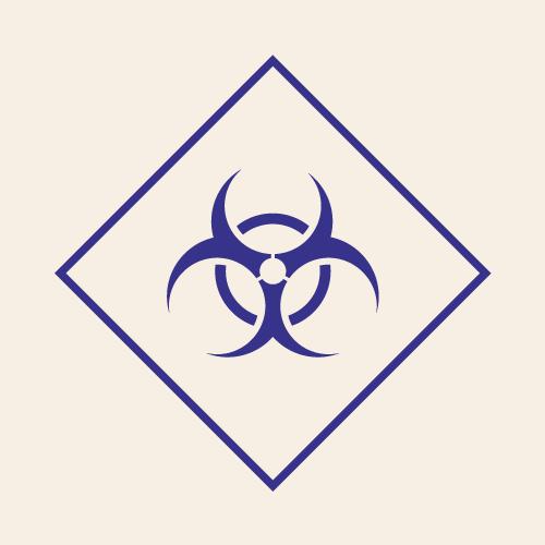 I Gefahrstoffseminare