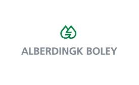 Alberdingk
