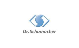 Dr. Schumacher
