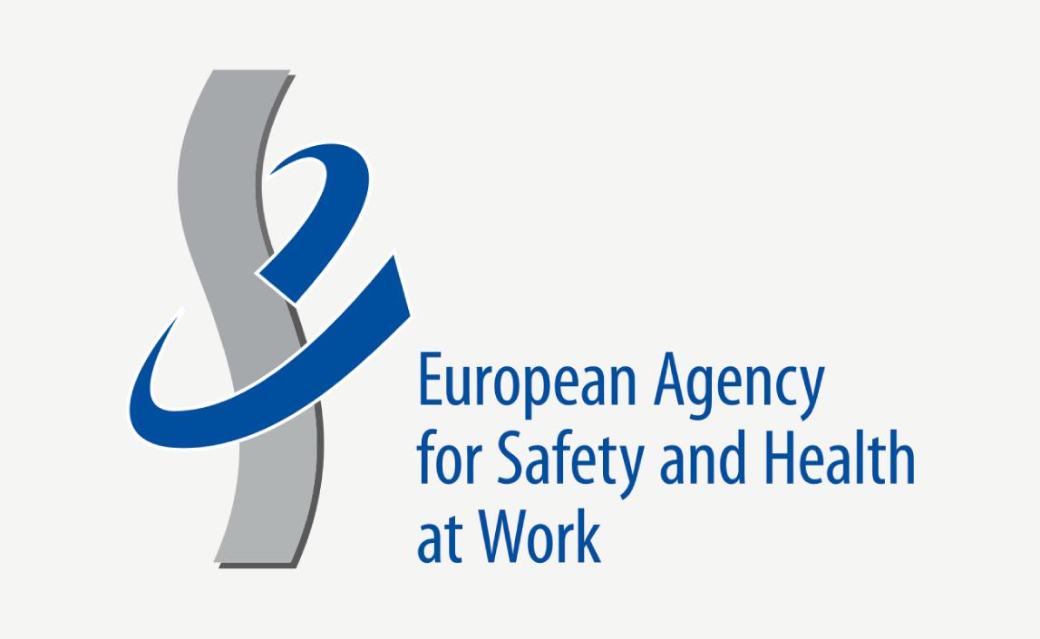 European Agency
