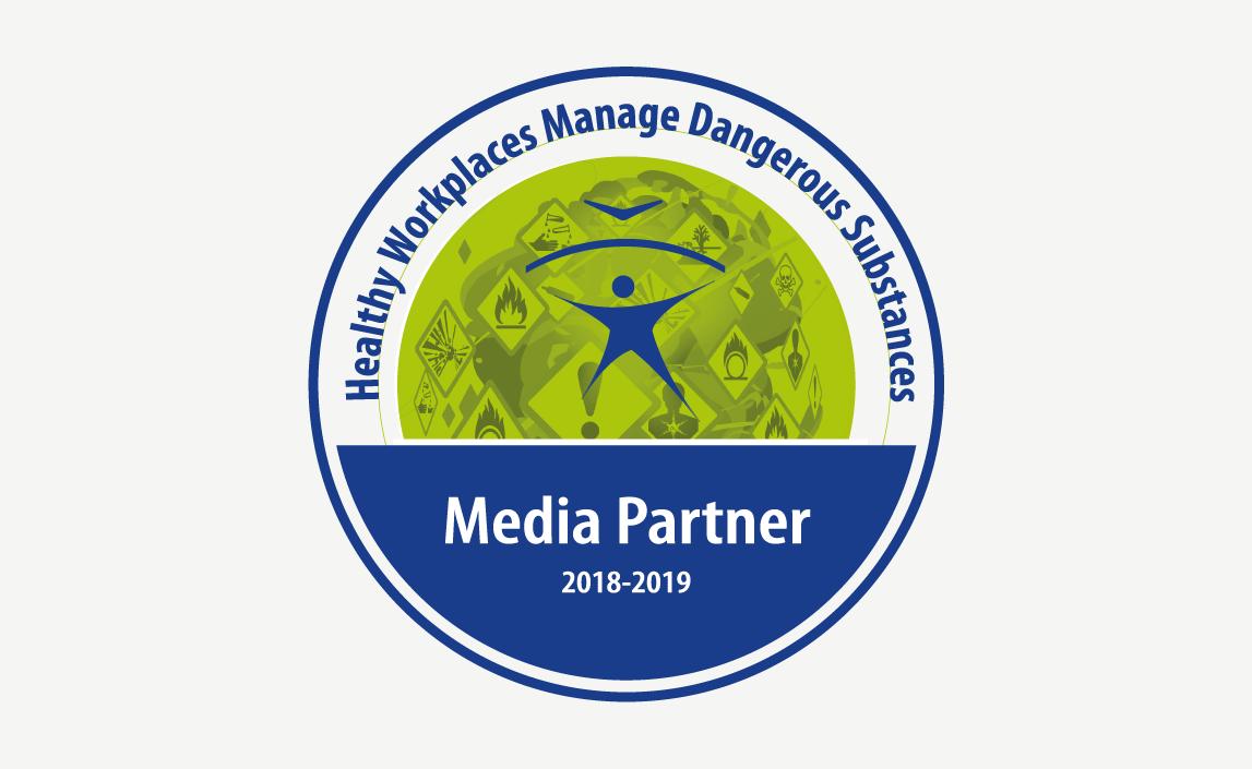 Media Partner 2