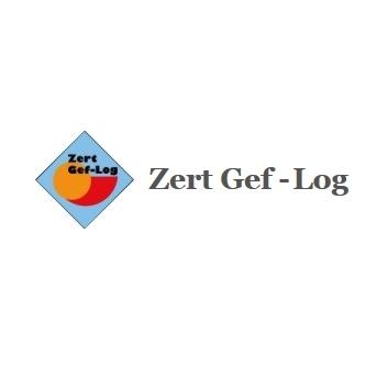 logos-koop-zert-2