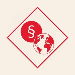 IV Internationales Chemikalienrecht